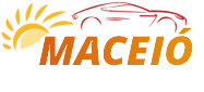 MACEIÓ RENT A CAR