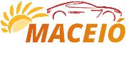 MACEIÓ RENT A CAR